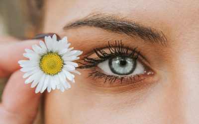 Workshop: Natürlich schön sein. Wie kann ich mich typgerecht und natürlich schminken?